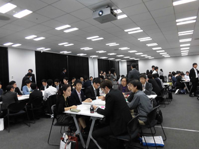 Events and Symposiums | Shiga University of Medical Science