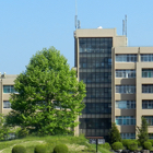 Photo: Shiga University of Medical Science